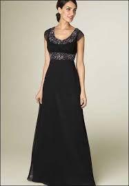 Resultado de imagen para black dress coctel