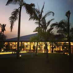 En #CasaBali te espera un espacio en donde podrás vivir sin límites tu próxima experiencia. Llámanos al 3106159806/  3106158616 #boda #BodasAlAireLibre #BodasCampestres #Eventos #weddingplannner  #weddingplanning