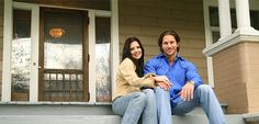 Tips to get the best mortgage rate. #tips #homes #mortgage (Photo: Thinkstock)