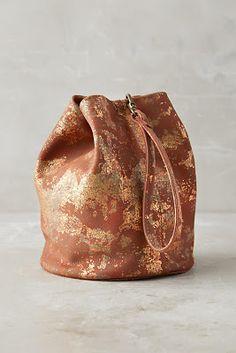 New arrival Fall 2016 Handbags / Purses anthropologie