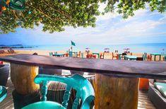 The Fair House Beach Resort & Hotel, Ko Samui Ko Samui, Beach Resorts, Hotels And Resorts, Hotel Reservations, Kos, Traveling, Luxury, Viajes, Trips