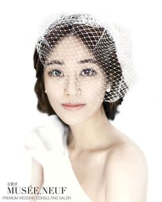 Korea celebrity make up salon, Korea start make up shop, Korea wedding make up, Korea pre wedding photo make up, wedding make up and hair , We got married make up salon