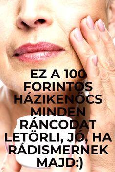 Herbal Remedies, Natural Remedies, Health Center, Anti Aging, Minden, Health Tips, Herbalism, Health Fitness, Herbs