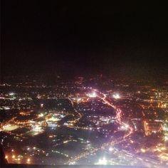 19.11.16 Kairo