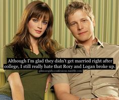 Image uploaded by Marília Pedra. Find images and videos about logan, gilmore girls and rory on We Heart It - the app to get lost in what you love. Gilmore Girls Logan, Rory And Logan, Team Logan, Gilmore Girls Quotes, Rory Gilmore, Matt Czuchry, Netflix, Glimore Girls, Book Tv