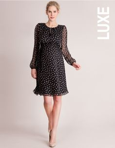1064bc13b154f The 26 best Style  Maternity Clothes images on Pinterest