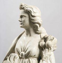 Bartolomeo Bon (circa 1405- before 1467) <br />Italian, Venice,circa 1425-28 | lot | Sotheby's