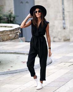 En combi pantalon &  Nouveau look à découvrir sur le blog! Liens et détails ➔ junesixtyfive.com✔️ #ootd #outfit #outfitoftheday #stradivarius #new #lookoftheday