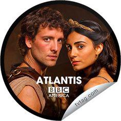Atlantis: Jason & Ariadne Road To Avonlea, Tag Along, Bbc America, Anne Of Green Gables, Perfect Couple, Jane Austen, Little Man, Atlantis, Doctor Who