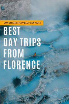 holiday vacances Day trips from Florence Italy roa - holiday Sorrento Italy, Naples Italy, Italy Italy, Puglia Italy, Capri Italy, Toscana Italy, Verona Italy, Tuscany, Venice Italy