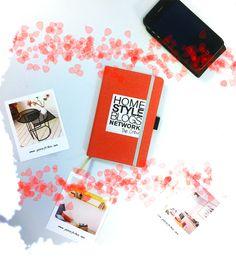 HomeStyleBlogs ai Saloni. Scarpe comode e partiamo assieme per un viaggio emozionante.  http://www.modaearredamento.com/2014/04/dove-gli-homestylebloggers/