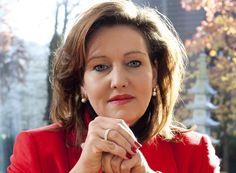 Dr Claudia E Enkelmann die fünf Charisma-Quellen