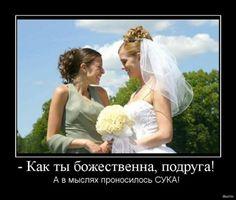 черный юмор о женской дружбе: 14 тыс изображений найдено в Яндекс.Картинках