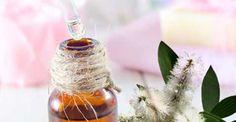 Augmentez vos défenses pour l'hiver avec le Niaouli !  http://www.naturemania.com/article_stimuler_defenses_huiles_essentielles_niaouli.html#.VPX_W3yG_ec