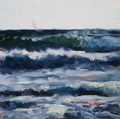 Artists Of Texas Contemporary Paintings and Art - Morlands