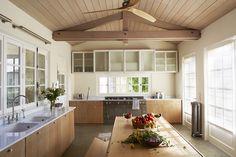 Elliott Barnes Interiors | Villa Côte d'Azur