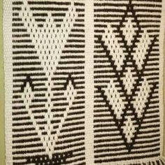 Inkle Weaving, Inkle Loom, Textiles, Tear, Lana, Macrame, Crochet, Loom Knit, Embroidery Stitches