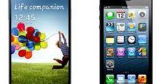 «Χρήση Κινητών Τηλεφώνων και Ηλεκτρονικών Συσκευών στην Α/θμια Εκπαίδευση»
