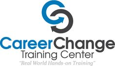 http://www.careerchangetraining.com/ the keyword I want to use is CCTC CareerChangeTrainingCenter and careerchangetraining.com