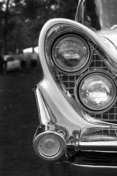 1959 Lincoln Continental #Lincoln #Continental #Rvinyl =========================== http://www.rvinyl.com/Lincoln-Accessories.html