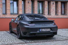 Porsche 911 Turbo S MKII ...repinned für Gewinner!  - jetzt gratis Erfolgsratgeber sichern www.ratsucher.de