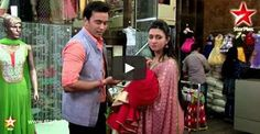 #YeHaiMohabbatein - 22nd #April 2014 : Ep 111    http://videos.chdcaprofessionals.com/2014/04/ye-hai-mohabbatein-22nd-april-2014-ep.html