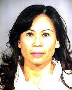 Woman gets life for cutting off penis - Celebrity Examiner