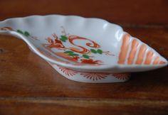 【楽天市場】テーブルウエア> 豆皿 小皿> ARITA お手塩皿:ジオクラフト
