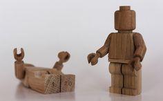 Art Toys ²° by Malet Thibaut.
