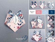 Gift Wrapping, Scrapbook, Cards, Gifts, Candy Bars, Paper Flowers, Wrapping, Shape, Gift Wrapping Paper