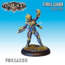 Image result for dark age Forsaken Strike Leader (1)-MM