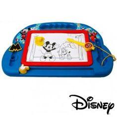 Pizarra Magnética Disney