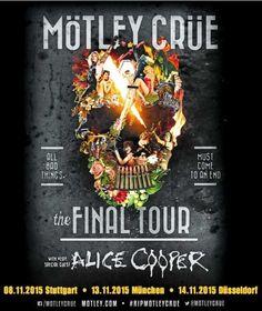 81 Ide Motley Crue Di 2021 Sejarah Kuno Poster Band Rock And Roll