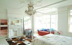 Amazing Eclectic Style Decorating