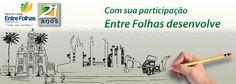 Institucional - Entre Folhas - MG