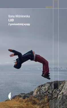 Lud: Z grenlandzkiej wyspy - Księgarnia Legolas Legolas, Ebook Pdf, Believe, Cover, Books, Nice, Google, Literature, Author