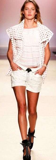 Isabel Marant Fashionette