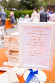 Unconventional But Totally Awesome Wedding Ideas - Wedding Party
