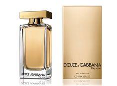 Dolce & Gabbana the one Dolce Gabbana, Emilia Clarke, The One, Perfume Bottles, Street, Toilets, Eau De Toilette, Perfume Bottle, Walkway
