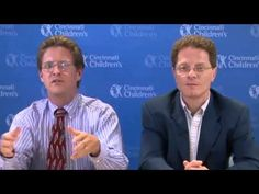 Live Event Pain Management for Children with Ehlers-Danlos Syndrome. Video time 1:01:17 min.Cincinnati Children's Hospital Medical Center hosted an online Q&A for families whose children are living with the chronic pain experienced with EDS. During this event, Ken Goldschneider, MD, & Derek Neilson, MD, discussed a holistic approach to managing pain for children & teens suffering from EDS & answered questions from families. For the many who have been diagnosed, misdiagnosed & are living with…
