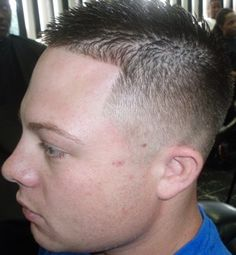 haircuts for guys s hair cuts on low fade low fade haircut 9581 | 405fe881cf30c9581fde7e287cccfc89