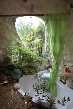 Architecture. Habiter autrement dans les Kerterre. Article pour Ouest-France