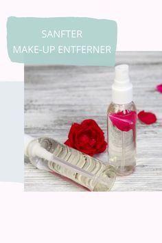 Als Reinigung für dein Gesicht empfehlen wir natürliches Rosenwasser. Es bietet eine einfache Möglichkeit, das Gesicht sauber und frisch zu halten und die Haut zu klären und das ohne Zusatz von Alkohol, der deine Haut austrocknet. Rosenwasser reinigt perfekt von verschiedensten Rückständen, beispielsweise Fett, Kalk, Make-up und Seifenreste etc. Hautbild verbessern | Hautbild verfeinern | Hautbild verbessern Gesicht | Nährstoffe Haut | Hautpflege #sichgutestun