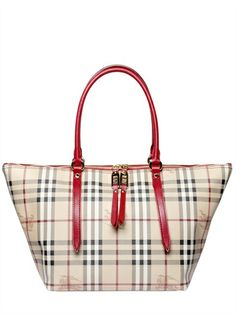 dc71dab082049 SMALL SALISBURY HAYMARKET TOTE Burberry Tote Bag, Burberry Handbags, Men s  Totes, Beige Purses