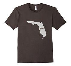 Men's The Official Florida Home State Pride T-Shirt 2XL A... https://www.amazon.com/dp/B01IIAKMS8/ref=cm_sw_r_pi_dp_QbYKxbZ9DCZEE
