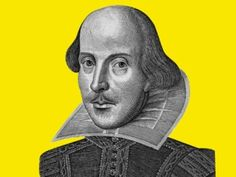 London Shakespeare Event - English Literature -The British Museum is staging a major exhibition on the world of Shakespeare.