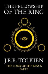 The lord of the rings 03 pdf