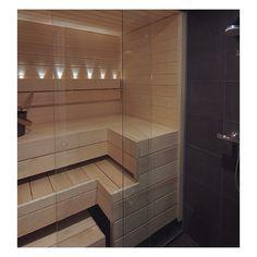Die 26 Besten Bilder Von Minisauna Bath Room Bathroom Und Sauna Room