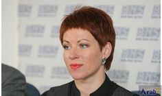Head of Lithuanian tourism resigns amid fake…
