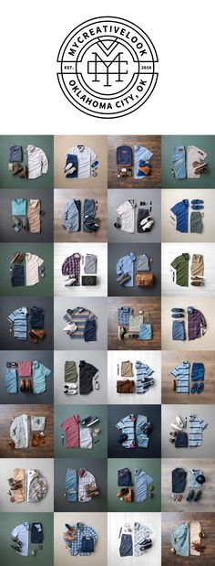 Update Your Style Wardrobe by checking out Mens collections from MyCreativeLook Casual Wear Outfits Summer Fashion Boots Sneakers and more Visit Sneakers Outfit Summer, Sneakers Fashion, Fashion Boots, Sneakers Style, Mens Casual Sneakers, Fashion Outfits, Fashion Clothes, Fashion Mode, Look Fashion